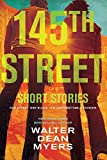 img - for 145th Street: Short Stories book / textbook / text book