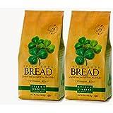 Sticky Fingers Irish Soda Bread Premium Mix (2-Pack)