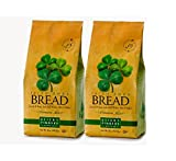 Sticky Fingers Irish Soda Bread Premium Mix (2-Pack)