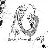 Head Wound City (EP)
