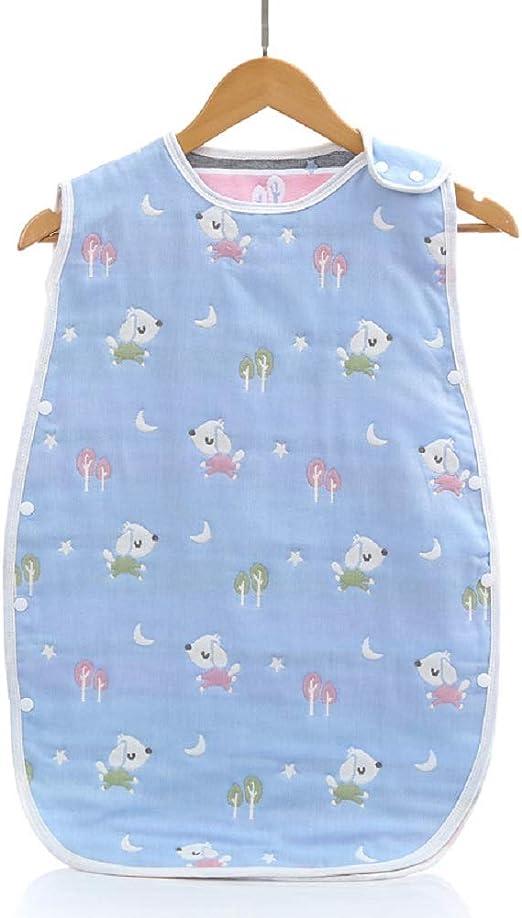 80cm*60 cm Soft Aden Anais Muslin Cotton Floral Baby Swaddle Blanket Bath Towel
