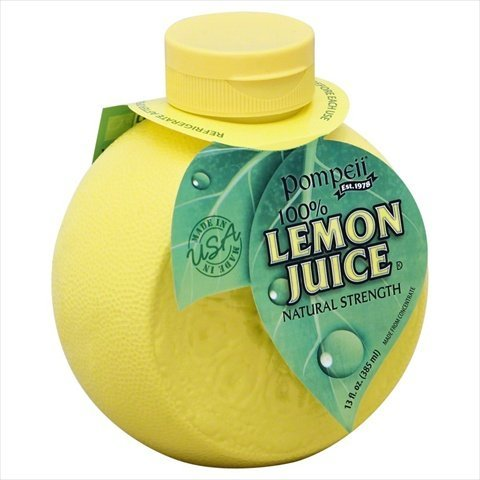 lemon e juice - 7