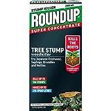Roundup Tree Stump Weedkiller 250ml