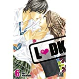 L-DK T06 (French Edition)