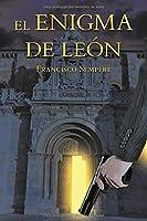 El Enigma De León (Investigador Pedro