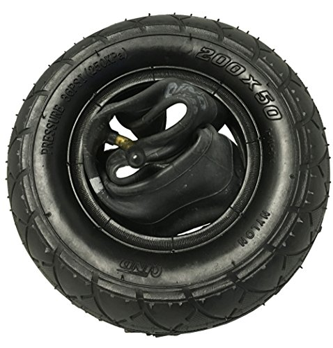 200 Scooter Tire Inner Tube product image