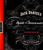 Jack Daniels Spirit of Tennessee, Lynne Tolley and Pat Mitchamore, 1595553010