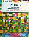 Littles Teacher Guide, Novel Units, Inc. Staff, 1561372846