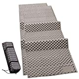 Best Camping Pads - REDCAMP Closed Cell Foam Sleeping Pad for Camping Review