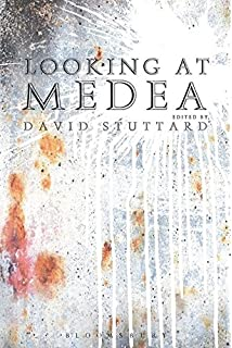 com medea essays on medea in myth literature philosophy  looking at medea essays and a translation of euripides tragedy