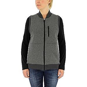 Adidas Reversible Sportswear Vest Women's
