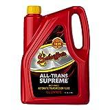 Schaeffer Manufacturing Co. 0204SAT-006S All-Trans Supreme, 1 gallon