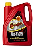 Schaeffer Manufacturing Co 0204SAT-006S All-Trans Supreme, 1 gallon