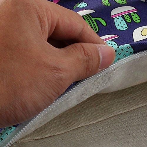 Paquete Cierre map Bolso Escolares Bolsillo Con Bolsa Casual Cremallera 3 Libro Compras sourcing De Mochilas Con 6Xqww