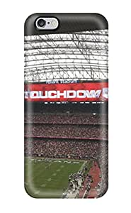 sandra hedges Stern's Shop 9100943K604208363 houston texans NFL Sports & Colleges newest iPhone 6 Plus cases