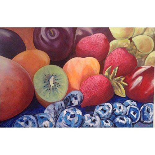 Alessandro-Tognin-Frutta