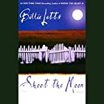 Shoot the Moon   Billie Letts