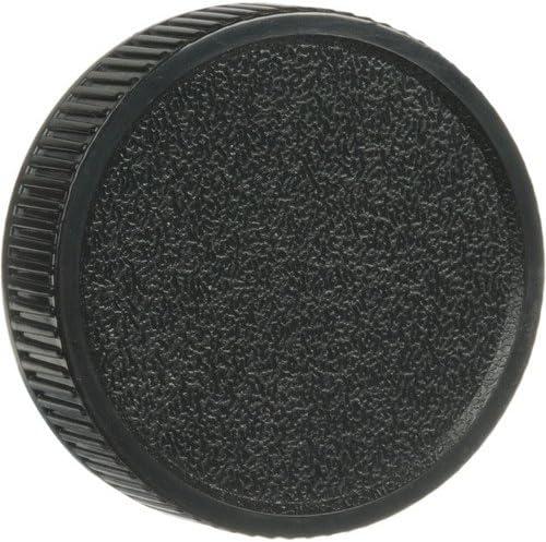 Sensei Rear Lens Cap for Pentax Screw Mount//Universal Lenses 6 Pack