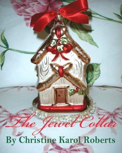 The Jewel Collar pdf epub
