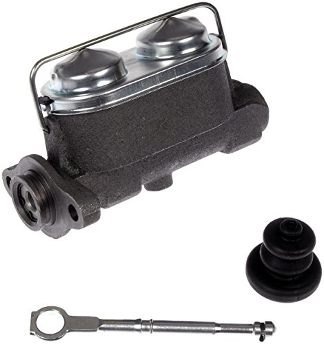 Dorman M73323 New Brake Master Cylinder