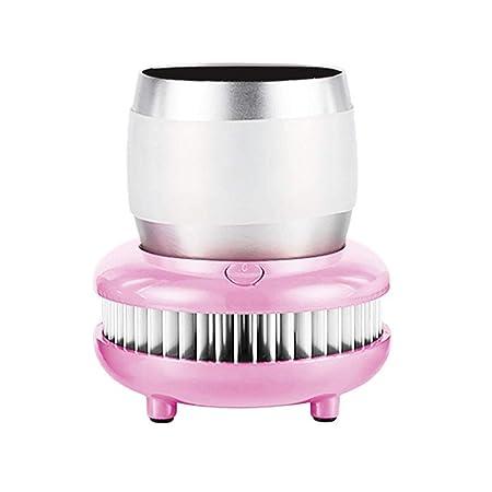 WYXR Refrigerador Líquido Portátil Mini Summer Drink, Taza De ...