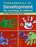 Fundamentals of Development, Mitchell, 1841696447