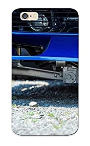 Hot Snap-on Corveechevrolet Muscle Race Racing Hot Rod Hard Cover Case/ Protective Case For Iphone 6