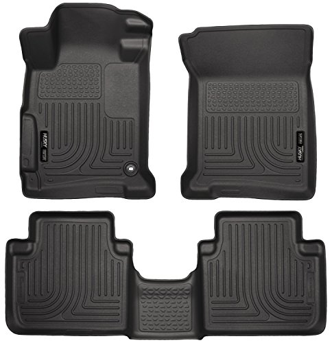husky-liners-front-2nd-seat-floor-liners-fits-13-17-accord-sedan