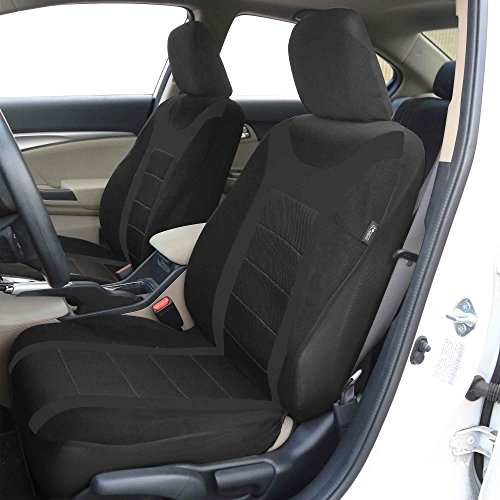 Buy fh group car seat covers reviews