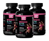 women vitamins supplements - WOMEN'S ULTRA COMPLEX 1600 MG -...