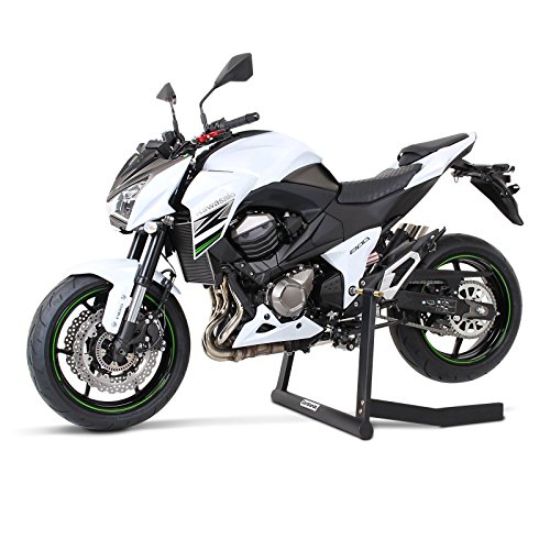 Zentralst/änder f/ür BMW F 800 GS Adventure ConStands Center Pro