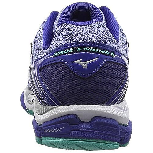 precio zapatillas mizuno running 70