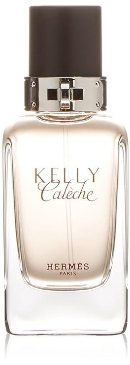 Kelly Edt VapoBeautã© Parfum 100 Ml Caleche Et jARL354