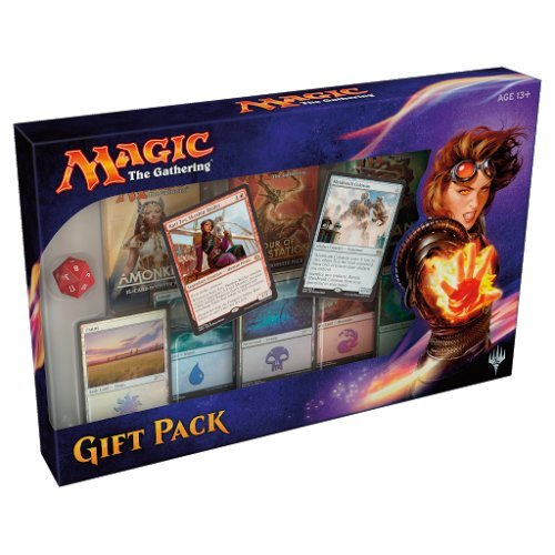 Wizards Magic The Gathering - 2