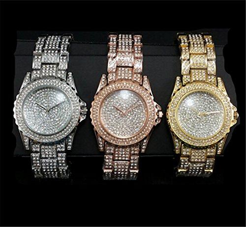 travet-crystal-starry-sky-shining-rhinestone-wrist-watch