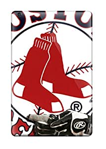 3355757K661507293 boston red sox MLB Sports & Colleges best iPad Mini 3 cases