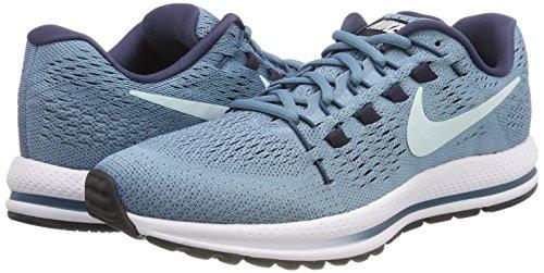12 Vomero Air Femme Course De Zoom nbsp;chaussures Nike Pour qR7WSZwAZ