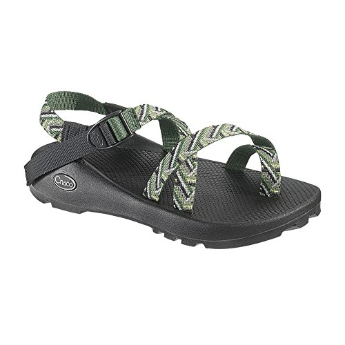 Chaco Menns Z / 2 Unaweep Sandal Synapse