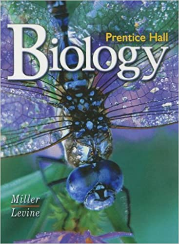 Amazon prentice hall biology student edition 9780130507303 prentice hall biology student edition 2002nd edition fandeluxe Choice Image