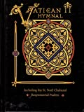 img - for Vatican II Hymnal: Including the St. Noel Chabanel Responsorial Psalms book / textbook / text book