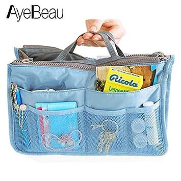 Amazon.com: Mejor elección producto belleza necesitar ...
