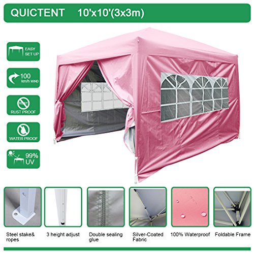 Quictent Multifunctional Camping Commercial Waterproof 7 product image