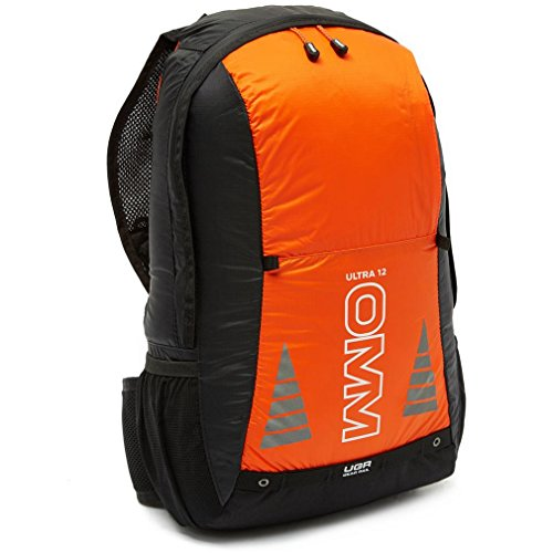 OMM Ultra 12 Running Backpack – AW19