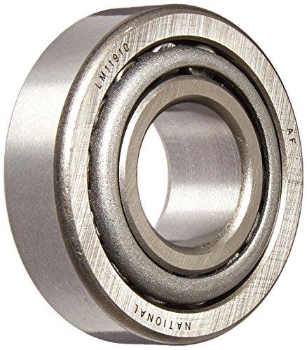 Ford Fairlane Wheel Bearing (Centric 410.91002E Standard Wheel Bearing)