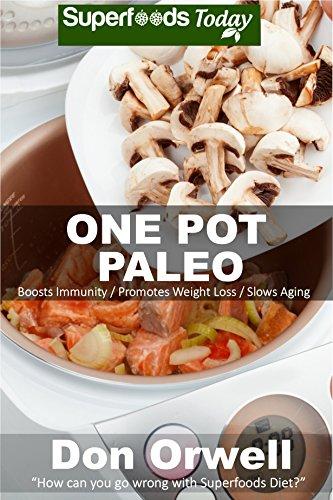 One Pot Paleo Phytochemicals Transformation ebook