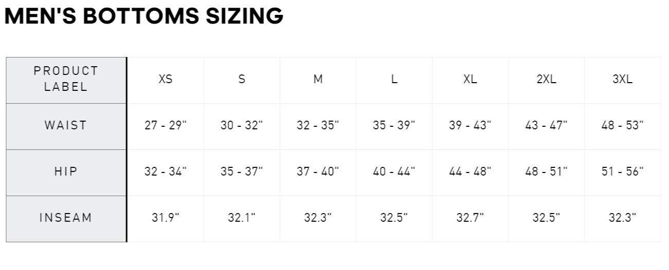 adidas Men's Tiro 19 Training Soccer Pants by adidas
