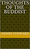 Thoughts of the buddist