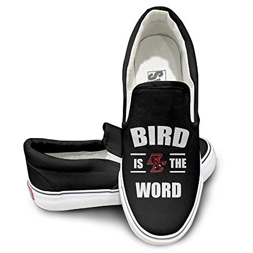 mgter66-boston-college-football-fashion-slip-on-casual-sneaker-unisex-style-color-black-size-37