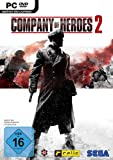 Company of Heroes 2