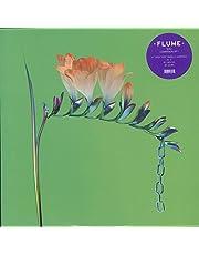 SKIN COMPANION EP I (12 LP